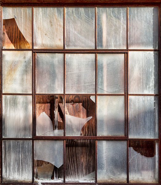 2011-06-18 Window Study 6042.jpg