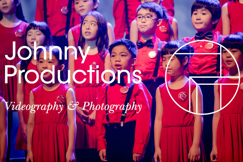 0234_day 1_SC junior A+B_red show 2019_johnnyproductions.jpg