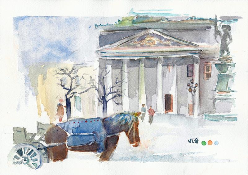 No.46 La première banque de Montreal.jpg