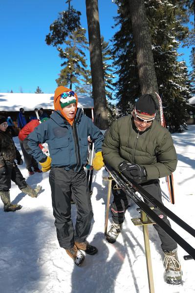 2013-02-16 Bigfork Winter Challenge