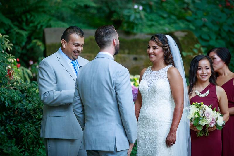 Neelam_and_Matt_Nestldown_Wedding-1357.jpg