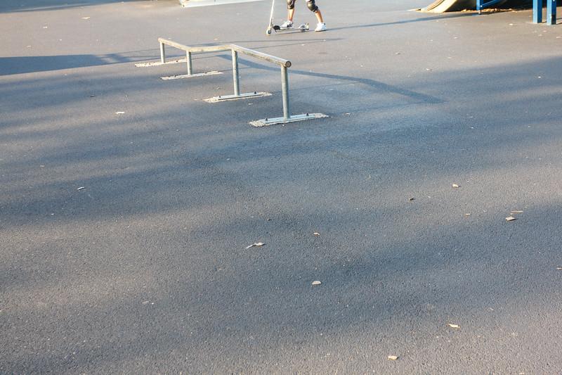 SkateboardingAug-9.jpg