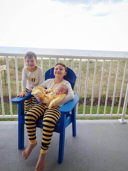 Ocean City beach Vacation -42.JPG