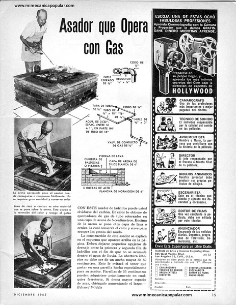 asador_que_opera_con_gas_diciembre_1965-01g.jpg