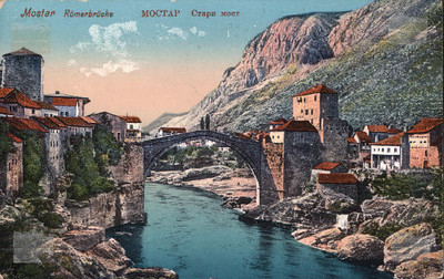 Mostar 47