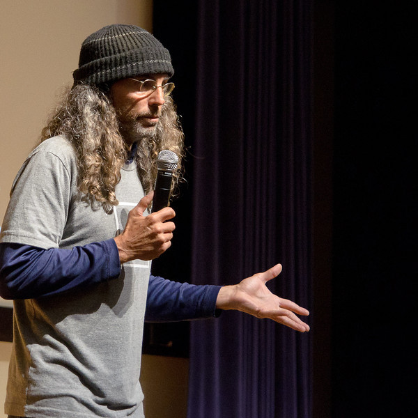 20111006-CCARE-I Am-Tom Shadyac-2749.jpg