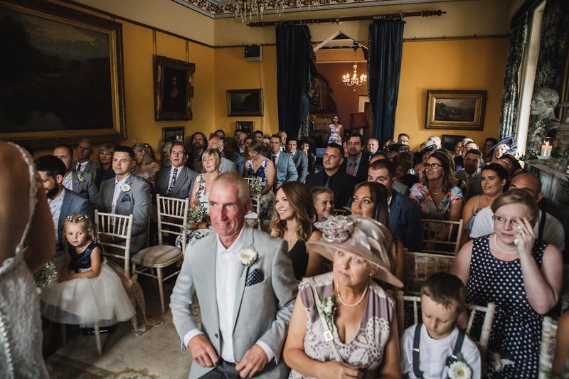 Nick & Natalie's Wedding-234.jpg