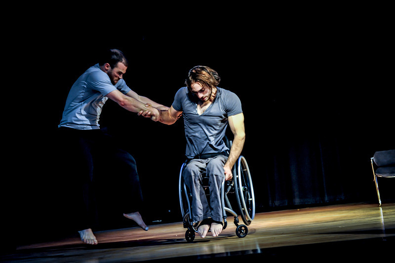 Disability Conference 2013-149.jpg