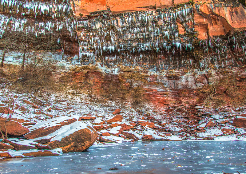 Zion Icicles-5.jpg