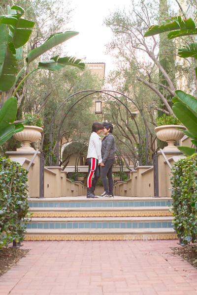Megan & Diana Eng-41.jpg