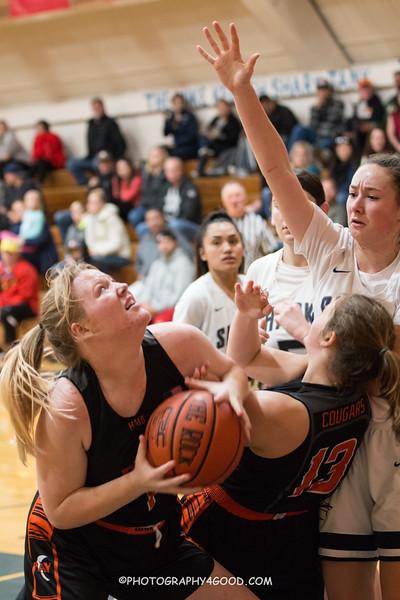 Varsity Girls Basketball 2019-20-4681.jpg