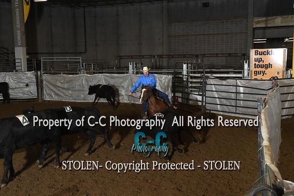 #6 Cheyenne WY 2019 RSNC
