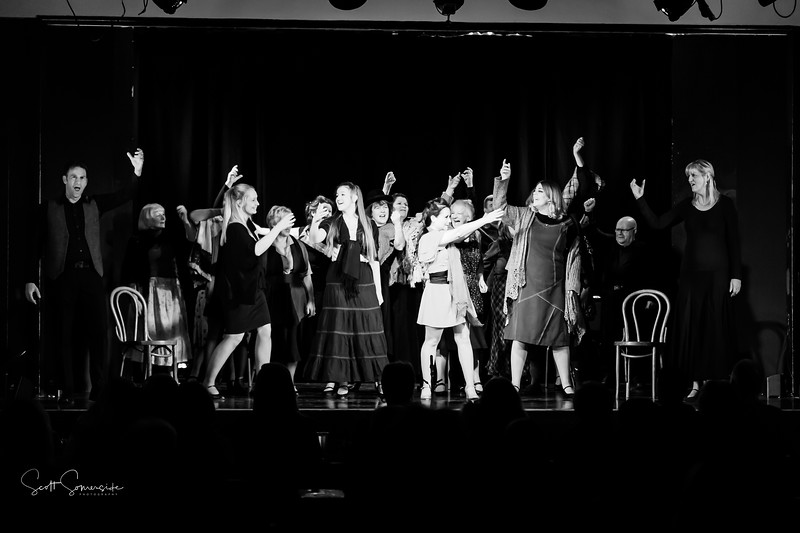 BnW_St_Annes_Musical_Productions_2019_346.jpg