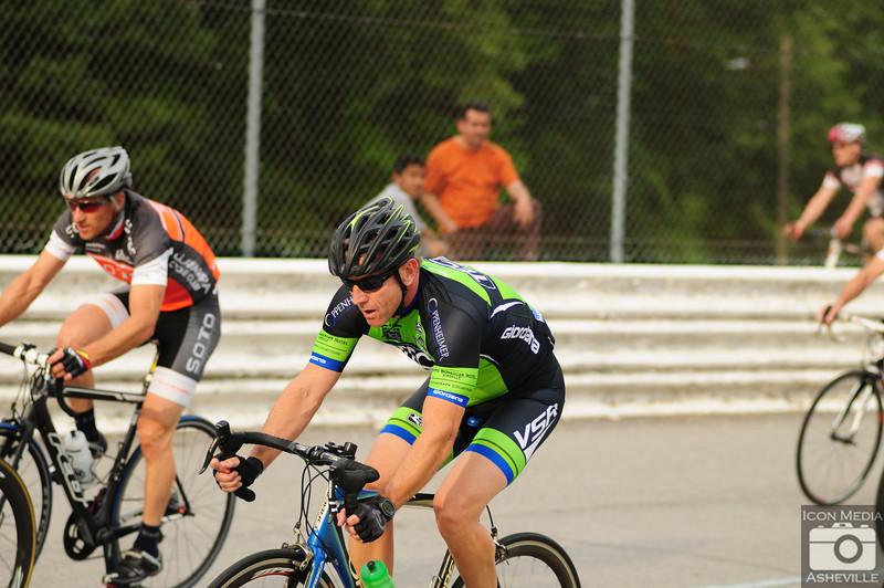 Boyd Cycling Ring of Fire-9.jpg