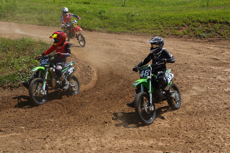 FCA Motocross camp 20170122day1.JPG