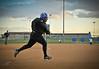 Lady Panther Softball vs  O D  Wyatt 03_03_12 (70 of 237)