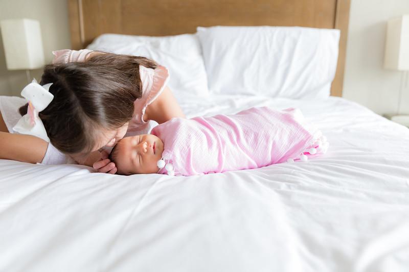 Mila Newborn-82.jpg