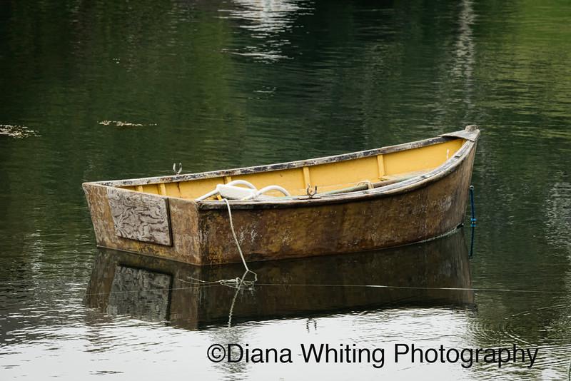 Fishing Dinghy.jpg