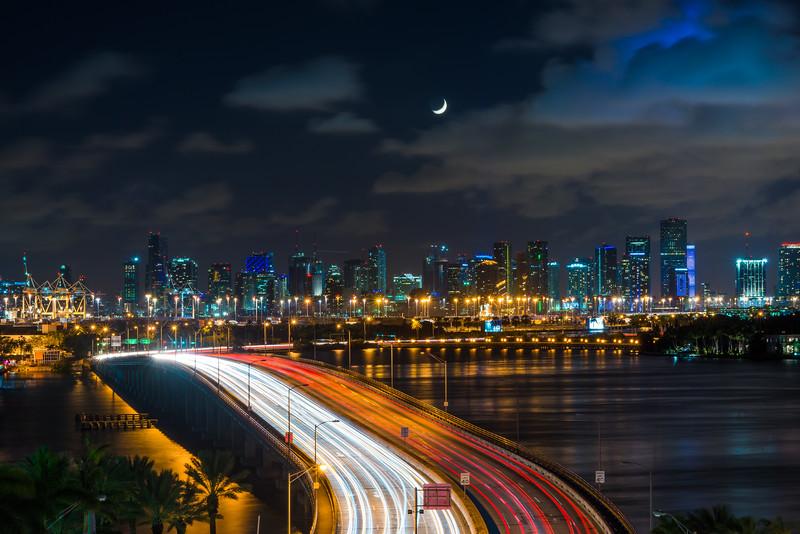 Miami-61.jpg