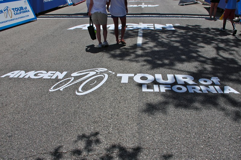 Amgen Tour 2014 (80).jpg