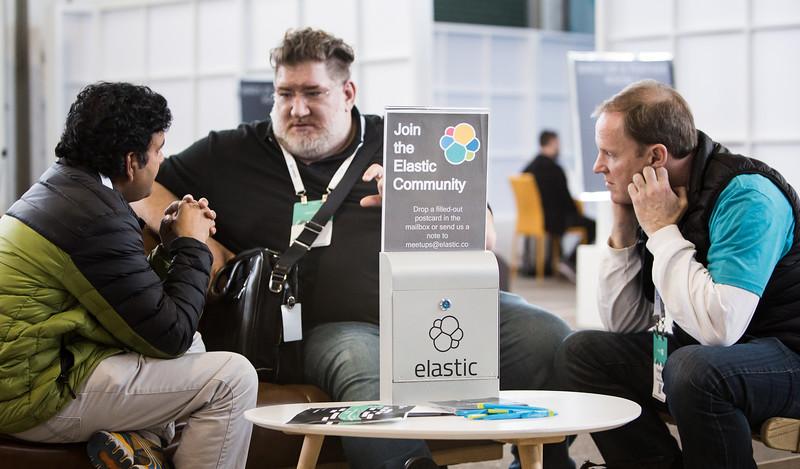 ElasticON2017-7616.jpg