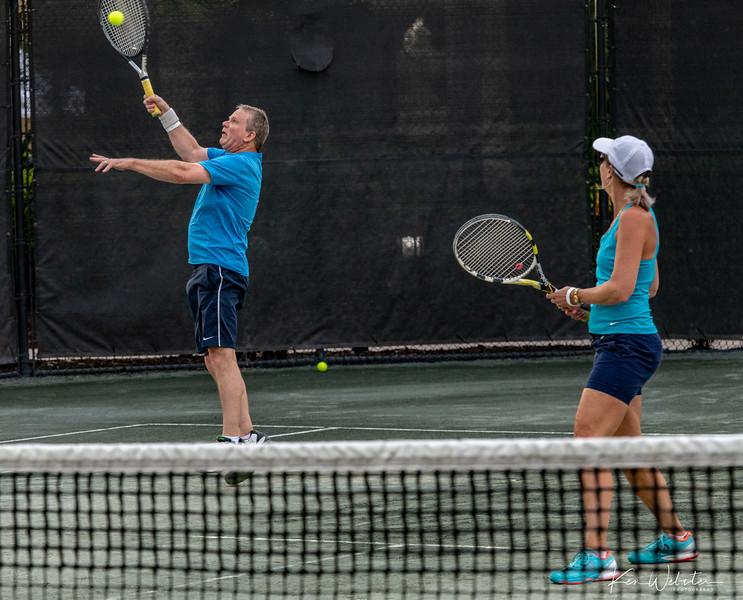 2019 Kids in Distress Tennis (71 of 130).jpg