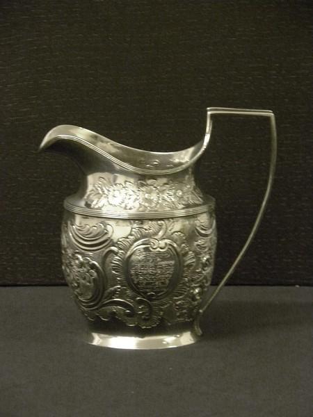 7.Cream Ewer 1799  .JPG