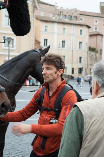 VBT Tuscany20151009-2152.jpg