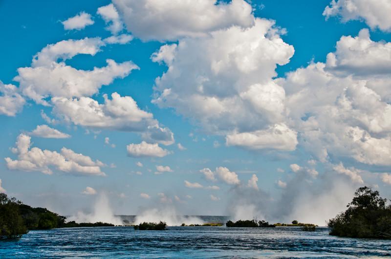 Victoria Falls (1).jpg