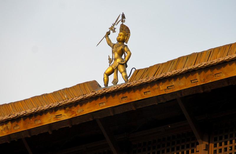 nepal 2011 (287 of 382).jpg