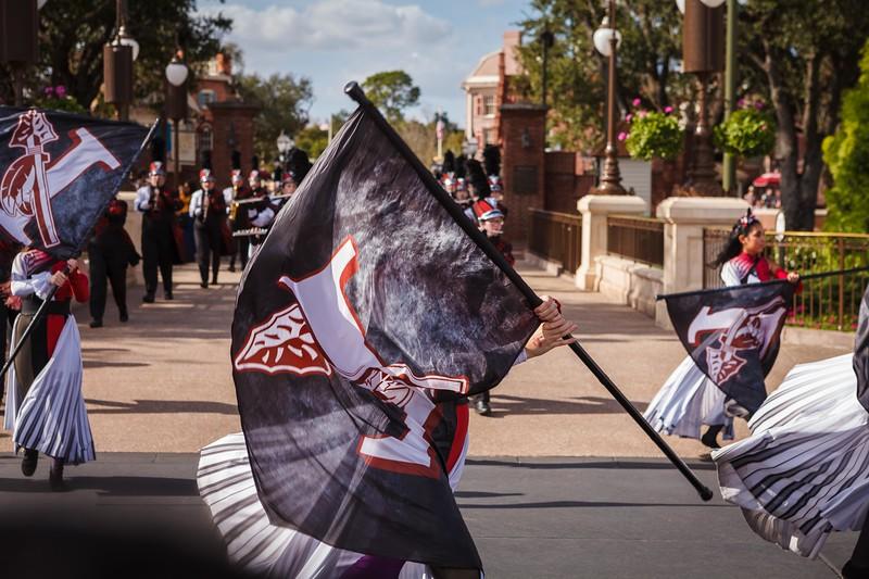 LHMB Disney 2020-22.jpg
