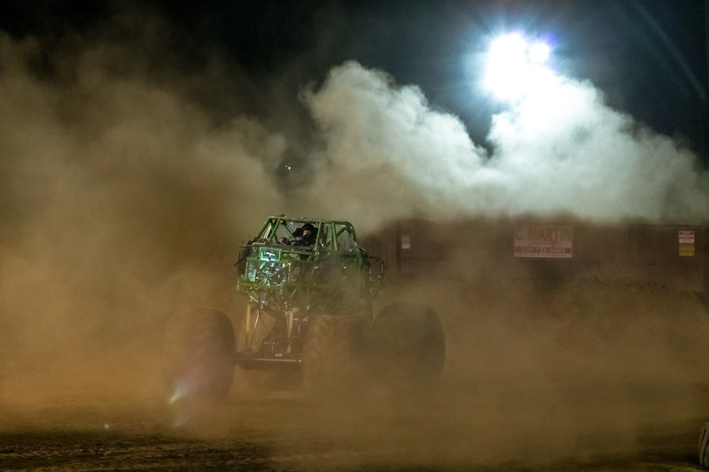 monsterTrucks-0215.jpg