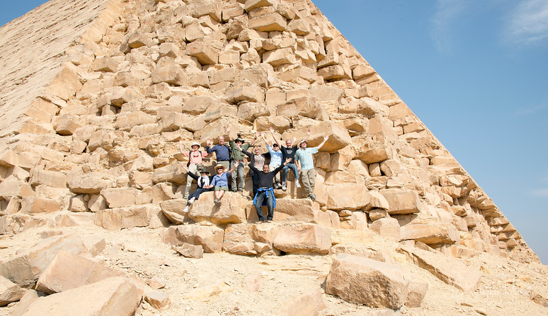 saqqara_unas_tomb_serapeum_dahshur_red_bent_pyramid_20130220_5672.jpg