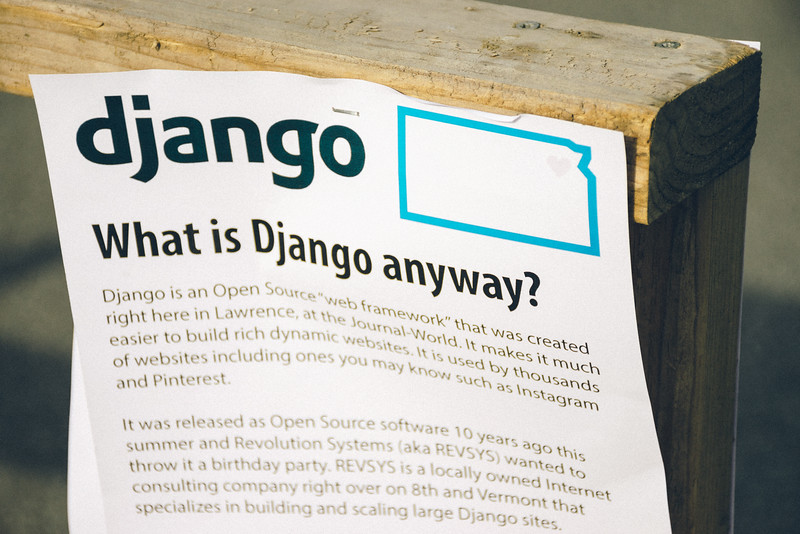 Django_July11_2015-1.jpg