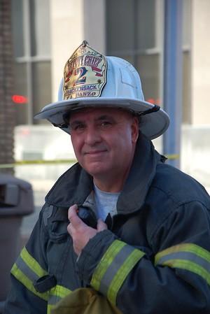 Pete Danzo (NJ)