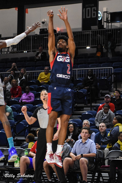 20191201 GoGo vs. Greensboro 377.jpg
