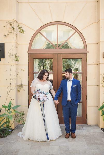 Andrew & Christina // Wedding