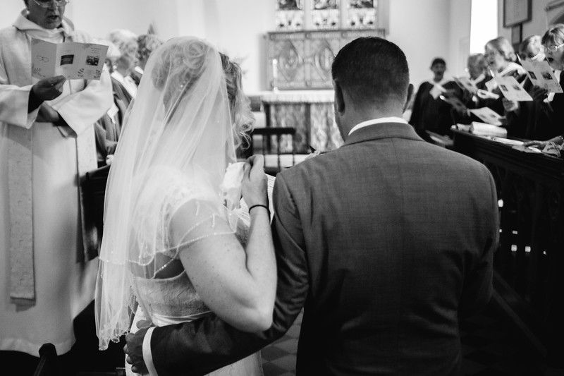 tamone-wedding-61.jpg