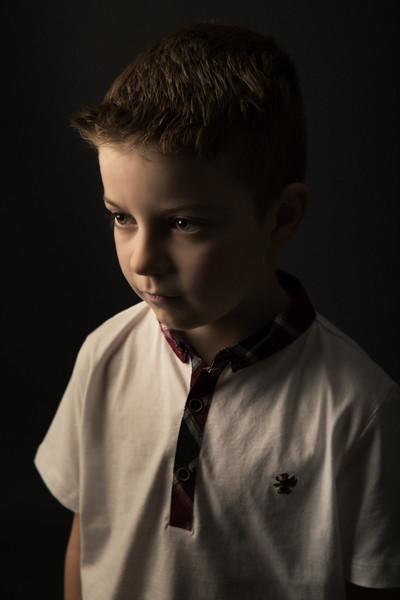 Josh Sophie Jack-48.jpg