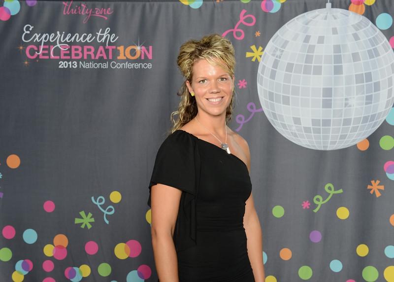 NC '13 Awards - A2 - II-661_184863.jpg