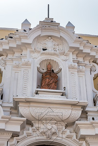 Lima_Cathedral_2760