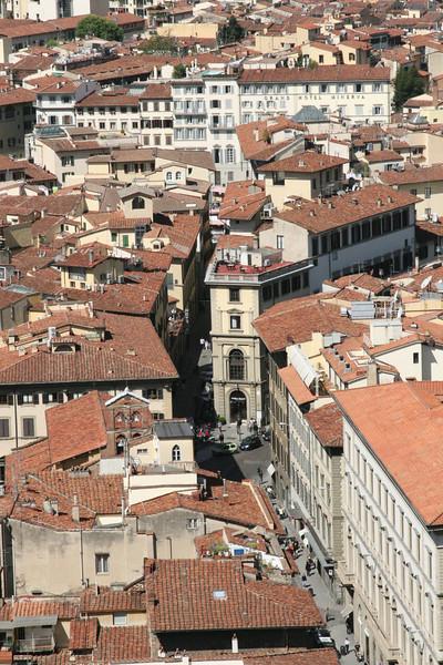 Italy Gianna -   0593.jpg
