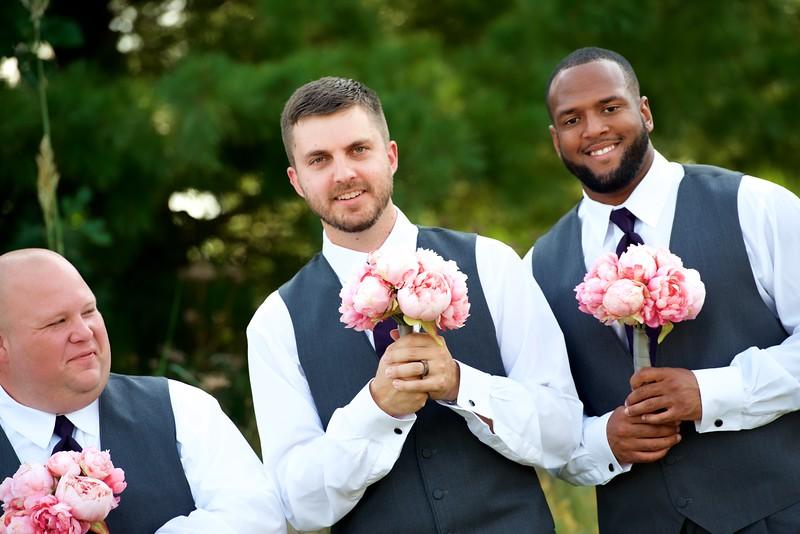 Slone and Corey Wedding 92.jpg