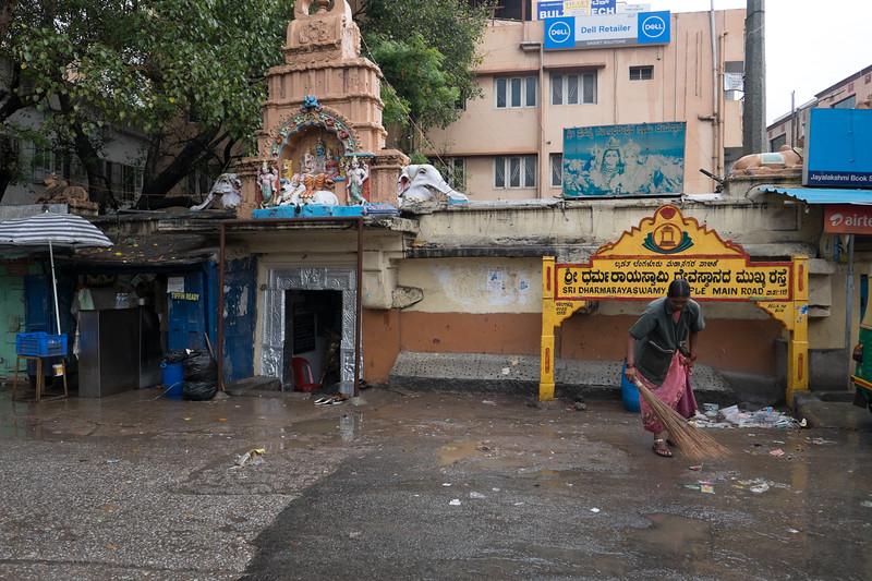 2019-09 Bangalore-803.jpg