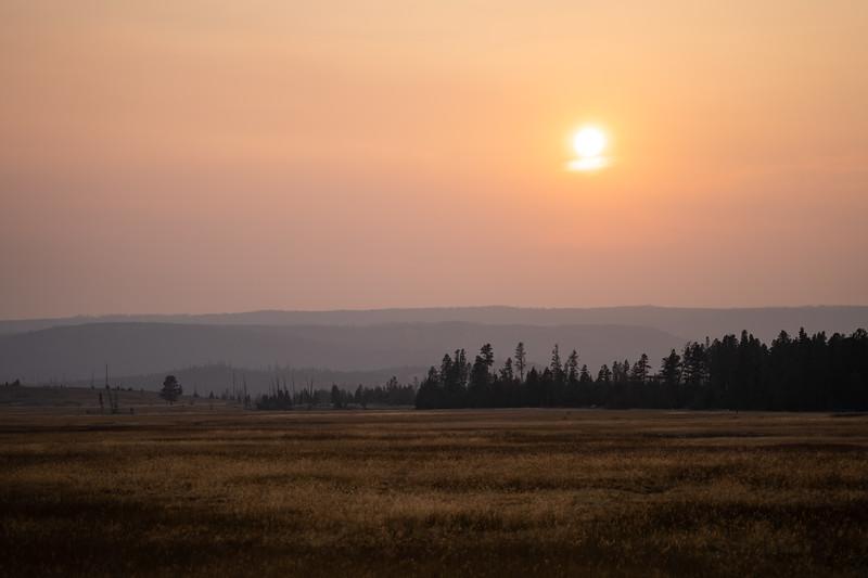 Yellowstone-43.jpg