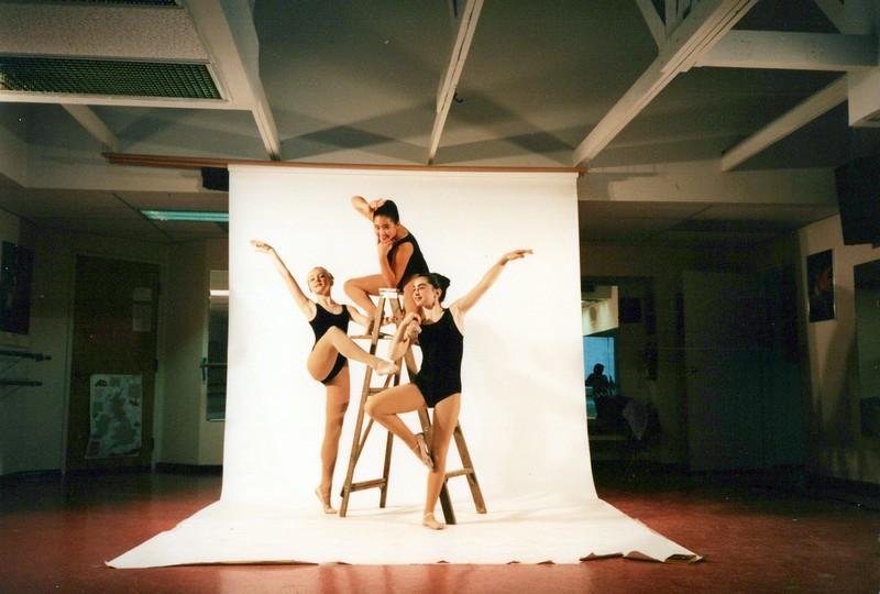 Dance_1398_a.jpg