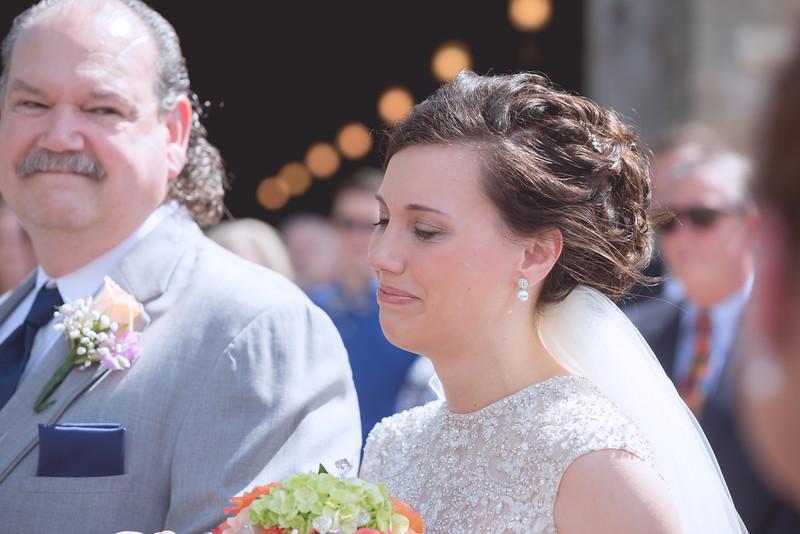 Hannah and David Wedding-5732.jpg