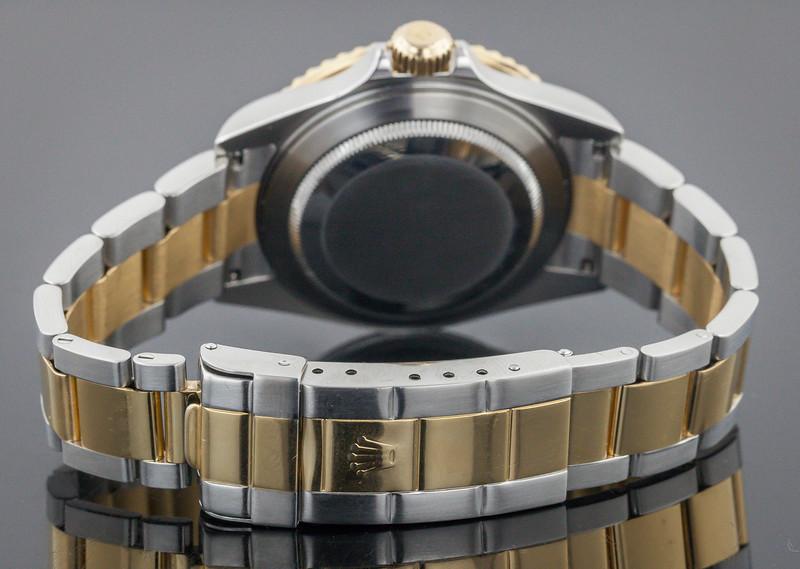 Rolex-4245.jpg