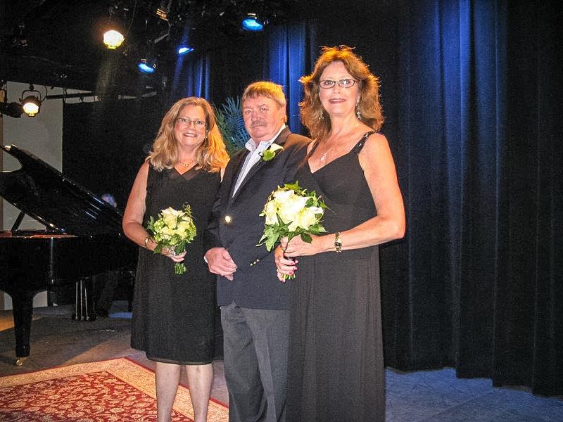 2013-07-26 Jeanie and Dick's wedding 007.jpg