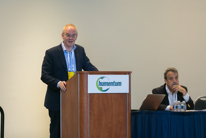 Humentum Annual Conference 2019-2856.jpg